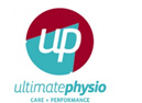 Ultimate Physio Beachlands