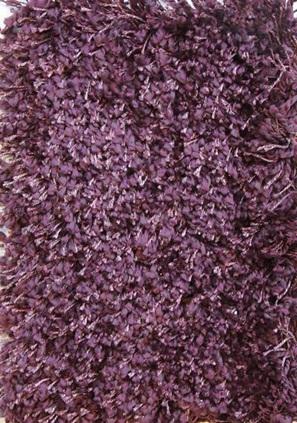 Ultimate Rug - Violet