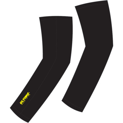 Ultimo NZ Made Arm Warmers