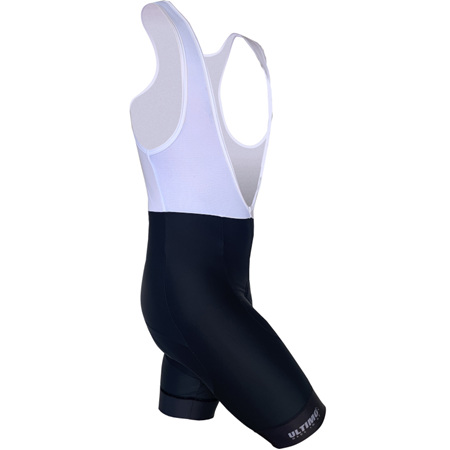 Ultimo NZ Made Bibshorts