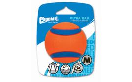 Ultra Ball Medium