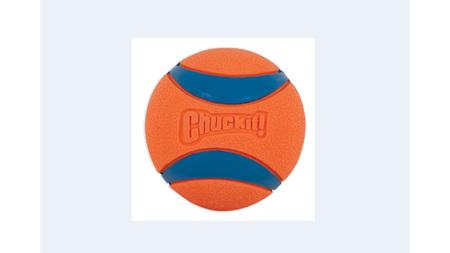 Ultra Ball XL - 1pk
