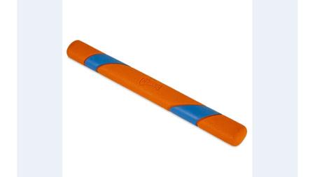 Ultra Fetch Stick
