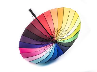 Umbrellas-Parasols