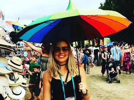 Umbrellas & Sun Parasols