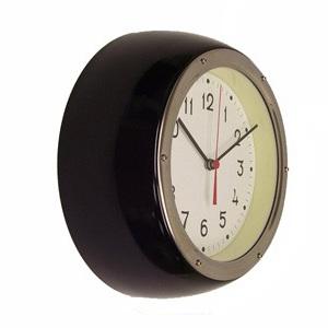 Uncle Zito's Retro Clocks