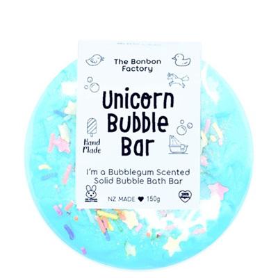 Unicorn Bubble Pop