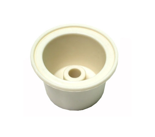 Universal Bung for Carboy