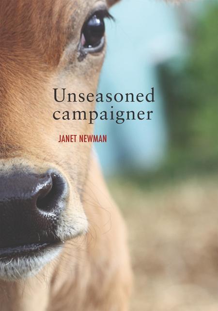 Unseasoned Campaigner