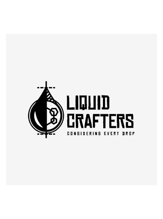 Liquid Crafters