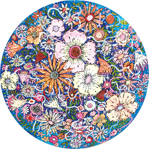 Untitled Flowers 2
