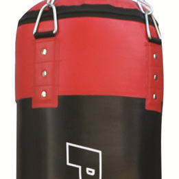 Urban Boxing Bags 110x35cm