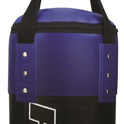 Urban Boxing Bags 90x30cm