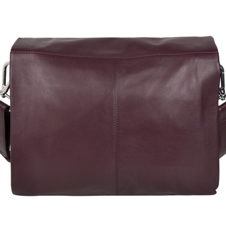 Urban Forest Leather Bags & Wallets