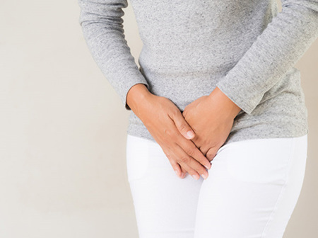 Urinary Tract Infections (UTIs)