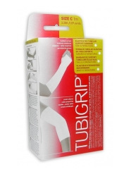 USL-Grip Tubular Bandage Size C 1m