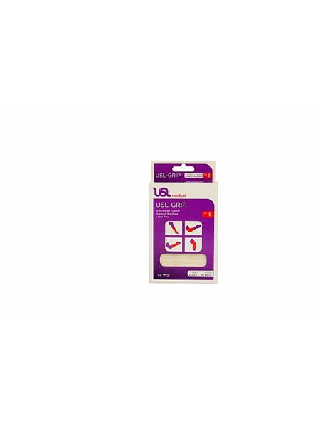 USL-Grip Tubular Bandage Size E 1m