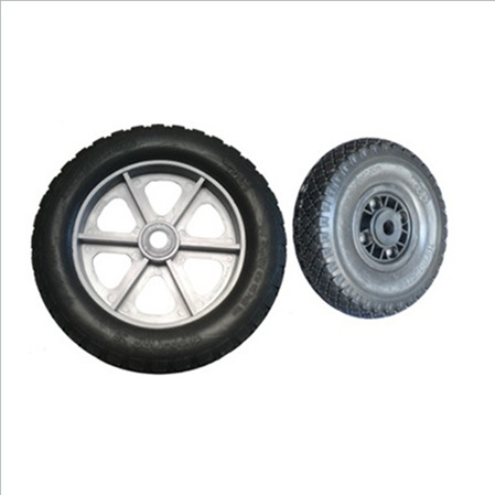 Utility Wheels