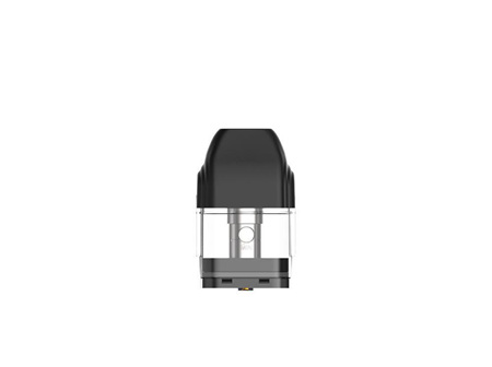 Uwell - Caliburn Replacement Pod