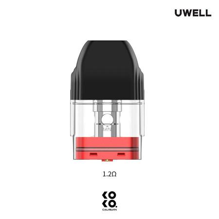 Uwell - Koko Replacement Pod