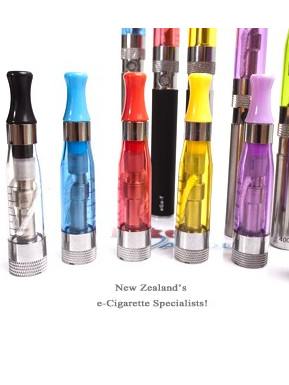 V3 Vision eGo Clearomizer- DISCONTINUED