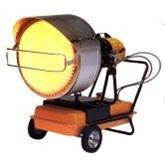 Val6 Heater Diesel