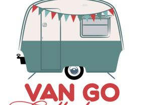 Van Go Collections