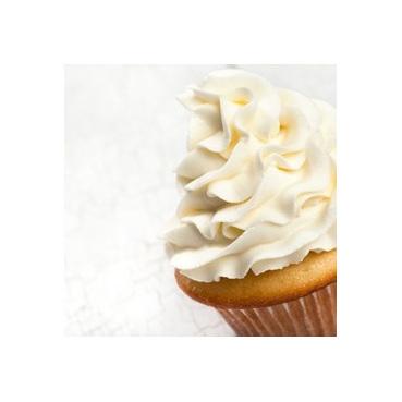 Vanilla Cupcake Flavour Concentrate