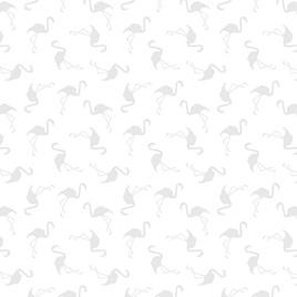 Vanilla Icing 950001