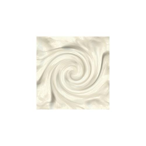 Vanilla Swirl Flavour Concentrate