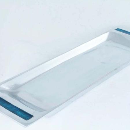 VANILLAWARE - Snack Tray Large