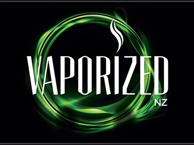Vaporized Nz Build Mat