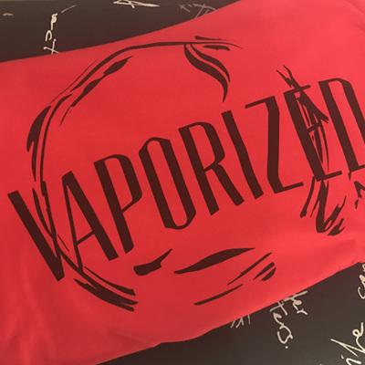Vaporized Nz T-shirts