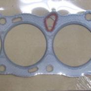 Various E13 E15 Engine Gaskets / Parts / Seals
