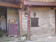 Various Natural building photos