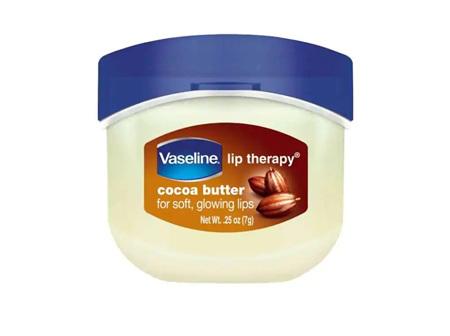VASELINE Lip Therapy C/But. 7g pot