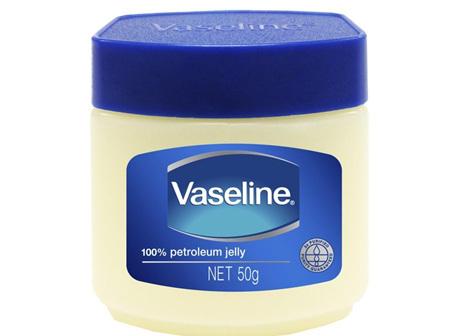 VASELINE Petroleum Jelly 50g