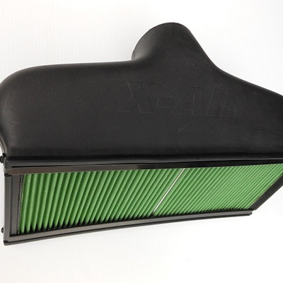 VE-VF X-Air OTR Intake