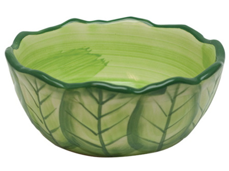 Vege-T-Bowl