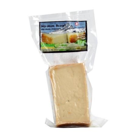 Vegusto No Moo Piquant block