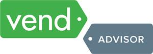 Vend Advisor logo