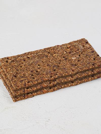 Venerdi Paleo Crackers - 54g (3 crackers)