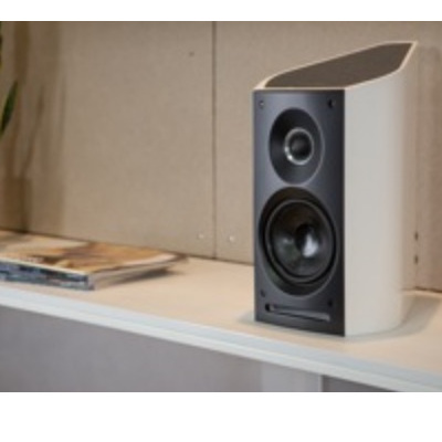 Venere Speakers