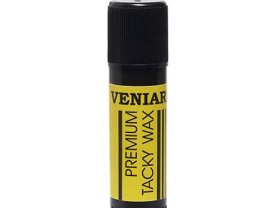Veniard Dubbing Wax