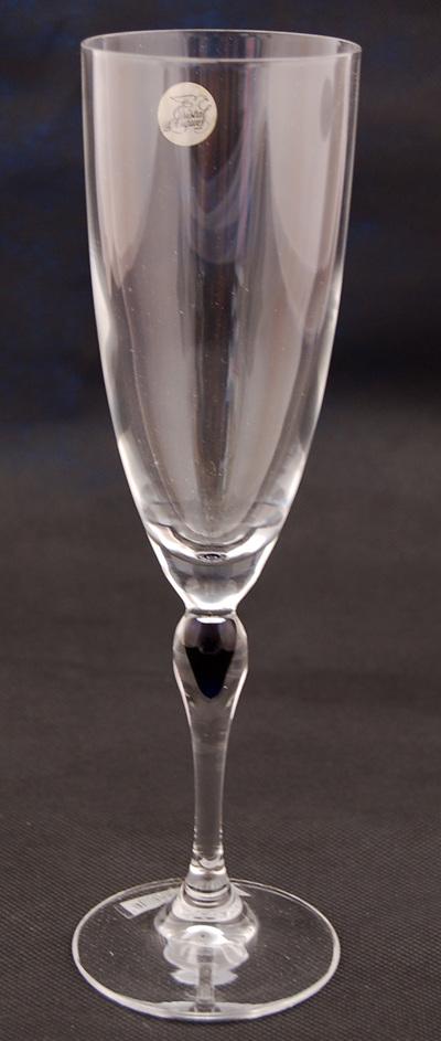 Venise Sapphire Flute