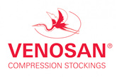 Venosan Compression Stockings
