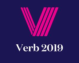 Verb 2019