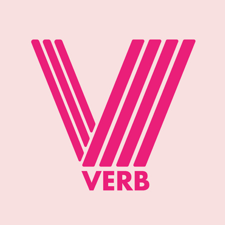 Verb Festival 2020