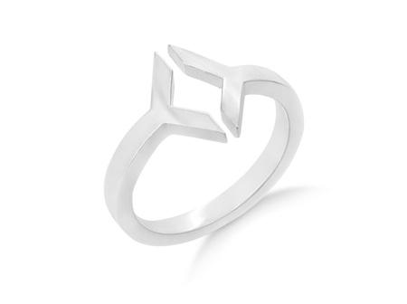 Verge Ring