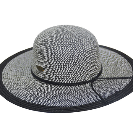 Veronica Ladies Hat